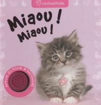 Elcy - Miaou ! Miaou !.