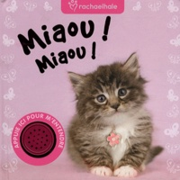 Elcy - Miaou miaou !.