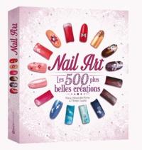 Deedr.fr Nail Art - Les 500 plus belles créations Image