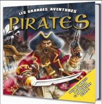 Pirates -  Elcy |