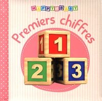 Elcy - Premiers chiffres.