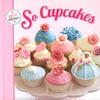So Cupcakes.pdf