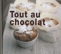 Elcy - Tout au chocolat.