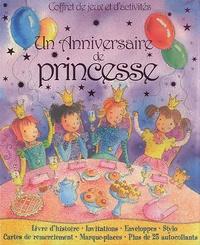 Un Anniversaire de princesse - Coffret de jeux et dactivités.pdf