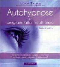 Histoiresdenlire.be Autohypnose et programmation subliminale Image