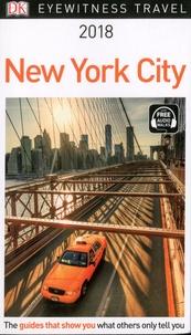 Eleanor Berman - New York City. 1 Plan détachable