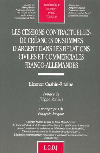 Eleanor Cashin-Ritaine - .
