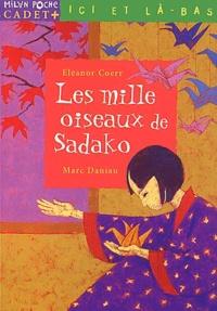 Les mille oiseaux de Sadako.pdf