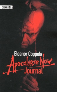 Galabria.be Apocalypse now - Journal Image