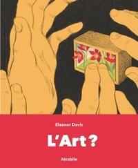Lart ?.pdf
