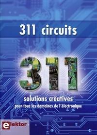 311 circuits- Des idées, trucs et astuces d'Elektor -  Elektor |