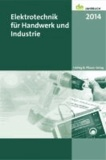 Elektrotechnik für Handwerk und Industrie 2014 - de-Jahrbuch.