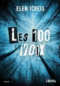 Elen Icreis - Les 100 voix.