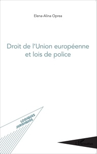 Droit de lUnion européenne et lois de police.pdf