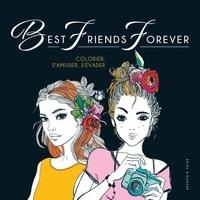 Téléchargez des ebooks ebay gratuits Best Friend Forever par Elena Barenbaum, Im Hope