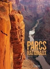Les plus beaux parcs nationaux dans le monde.pdf