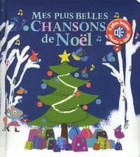 Elena Brusi - Mes plus belles chansons de Noël.
