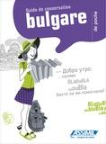Elena Engelbrecht - Le bulgare de poche.