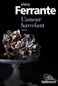 Lamour harcelant.pdf