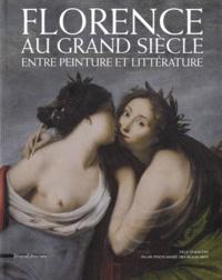 Florence au Grand Siècle - Entre peinture et littérature.pdf