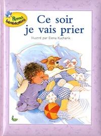 Accentsonline.fr Ce soir, je vais prier Image