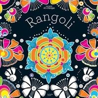 Rangoli.pdf