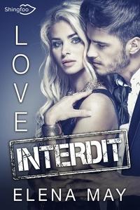Elena May - Love Interdit.