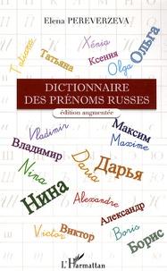 Dictionnaire des prénoms russes.pdf
