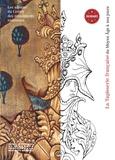 Elena Selena - La tapisserie française du Moyen Age à nos jours.