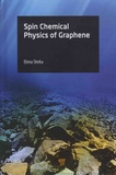 Elena Sheka - Spin Chemical Physics of Graphene.