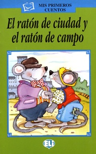 El raton de ciudad y el raton de campo.pdf