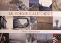 Eleni Sikelianos - Le Poème Californie.
