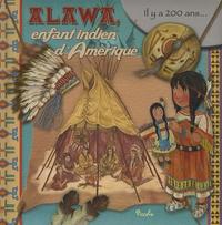 Alawa, enfant indien d'Amérique - Eleonora Barsotti | Showmesound.org