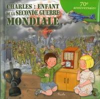 Charles : enfant de la Seconde Guerre mondiale.pdf