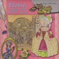 Eloise, enfant du XVIIIe siècle - Eleonora Barsotti   Showmesound.org