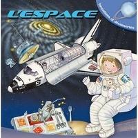 Deedr.fr L'espace Image