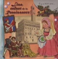 Lisa, enfant de la Renaissance.pdf
