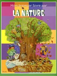 Mon premier livre sur la nature.pdf