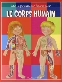 Mon premier livre sur le corps humain.pdf