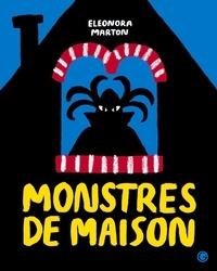 Monstres de maison.pdf