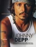 Eleonora Saracino - Johnny Depp.