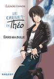 Eléonore Cannone - Dans ma bulle.