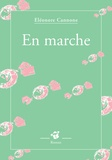 Eléonore Cannone - En marche.