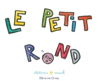 Eléonore Clovis - Le petit rond.
