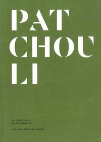 Deedr.fr Patchouli - Le patchouli en parfumerie Image
