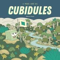 Le monde carré des Cubidules.pdf