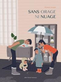 Deedr.fr Sans orage ni nuage Image