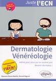 Eléonore Eberst-Malclès - Dermatologie-Vénéréologie.