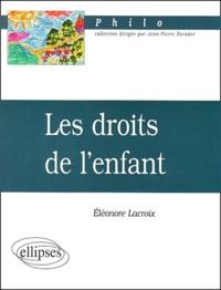Les droits de lenfant.pdf