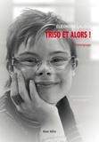 Eléonore Laloux - Triso et alors !.